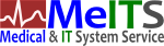 Medical & IT System Service